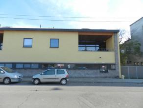 Liège: Superbe appartement  2 chambres totalement neuf à proximité de toutes les commodités et commerces.<br /> <br /> l s
