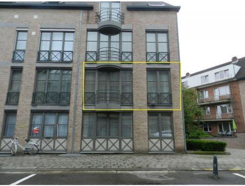 Appartement te huur in hasselt 680 eo9qx for Huis te huur hasselt