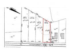 Centraal gelegen goed georiÃÂnteerde bouwgrond voor open bebouwing . Deze bouwgrond met een oppervlakte van 14a29ca is gelegen in een doo