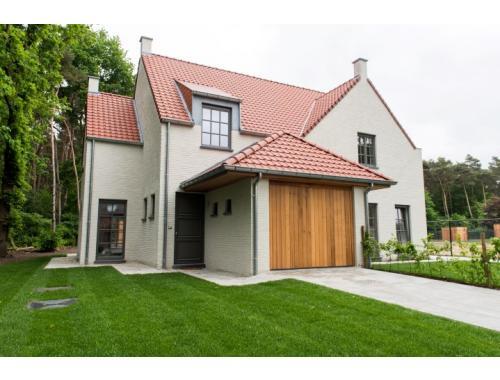 huis te koop in zutendaal c5d72 zimmo On pastorijwoning te koop