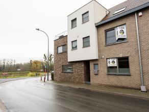 Recente woning met 4 slaapkamers gelegen in het woongeheel Amadeus in het centrum van Hoeselt.<br /> Gesloten bebouwing van 2007 uiterst degelijke en