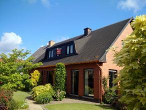 Karaktervolle woning te koop de winningstraat nummer 6 te Houthalen - Helchteren. Deze woning ligt op een rustige en doodlopende straat.  De prachti