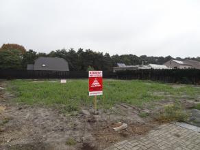 Deze voortreffelijke bouwgrond van 7 a 78 ca vindt u op de Spurriestraat in Genk.  De plannen van de architect zijn reeds voorzien waardoor u onmidd