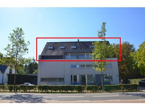 Kantoor te huur in Hasselt, € 1.995