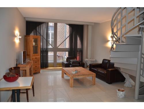 Appartement te huur in hasselt 800 7k8f1 lvg for Appartement te huur zonhoven