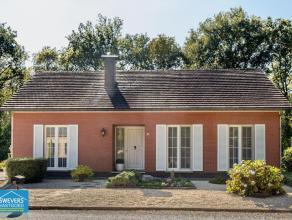 Prima onderhouden woning in een rustige buurt met centrale ligging Deze woning in de Michel Scheperslaan in Heusden-Zolder is een waar paradijs voor d