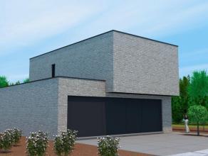 Prachtige nieuwbouwwoning INCLUSIEF ZONNEPANELEN te koop. Deze zeer moderne open bebouwing is gelegen in de nabijheid van het centrum van Hasselt. Won