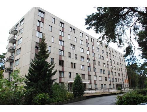 Appartement te huur in genk 695 djfdn for Huis te huur genk