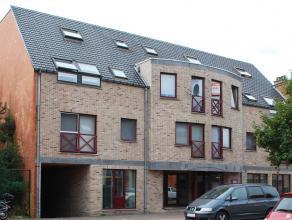 Residentie Biegracht:<br /> <br /> Appartement gelegen op de 2e verdieping. <br /> Lift aanwezig.<br /> <br /> Indeling:<br /> Inkomhal, woonkamer met