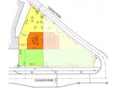 Deze centraal gelegen bouwgrond van 629m² is gelegen vlakbij het centrum van de gemeente As en op slechts enkele minuten verwijderd van de E314.