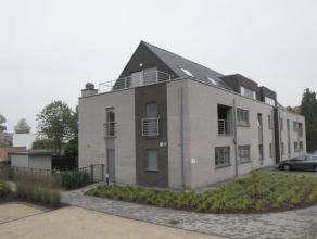 MODERNE NIEUWBOUWWONING MET TUIN IN WOONERF GARDEN PLAZA<br /> <br /> Oppervlakte perceel: 170 m²<br /> Oppervlakte bewoonbaar: 149 m² (excl