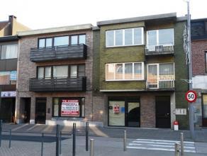 Recent gerenoveerd appartement / Intrekklaar  Dit knus appartement is gelegen op de mooiste locatie van de Stalenstraat en heeft een prachtig uitzic