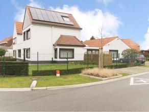 In een rustige woonomgeving, nette buurt gelegen goed onderhouden woning met 5 slaapkamers, 2 badkamers, leefruimten, terras en tuin. Ook interessant