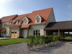 """VERKAVELING """"DE BRAMMERT""""Verkaveling De Brammert is gelegen in het pittoreske dorpje Stokkem, een deelgemeente van Dilsen-Stokkem. Met een landelijk k"""