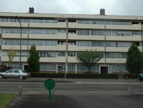 """Appartement met 3 slaapkamers vlakbij stadscentrum! Dit appartement is gelegen in Residentie """"Meurkenshof"""", op wandelafstand van het centrum ! Indelin"""