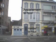Indien de volledige woning( niet als handelspand) gehuurd wordt: eerste 6 maanden 825 euro per maand, daarna normale prijs 850 euro per maand. Ideaal