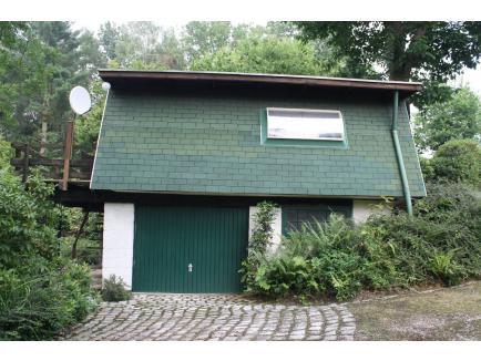 Huizen te koop in hoeselt 3730 limburg for Buitenverblijf met vijver te koop