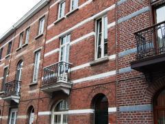 Woning te huur in 3800 Sint-Truiden