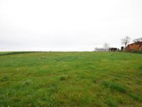 Perceel landbouwgrond in Attenhoven