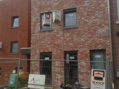 Algemeen Aantal slaapkamers : 2 Aantal badkamers : 1 Garage : 1 Adres : Loostraat 12D, 3724 VLIERMAAL Bewoonbare opp. : 140 m² Leefruimte : 40 m&