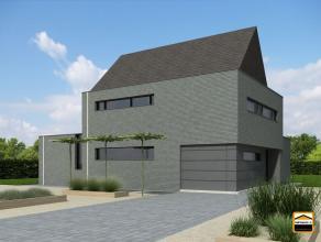 Algemeen Aantal slaapkamers : 3 Adres : Spreeuwenstraat 1, 3560 LUMMEN Bewoonbare opp. : 185 m² Leefruimte : 40 m² Grondoppervlakte : 743 m&