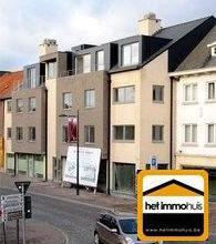 Algemeen Aantal slaapkamers : 2 Aantal badkamers : 2 Adres : Ridderstraat 1, 3570 ALKEN Bewoonbare opp. : 135 m² Bouwjaar : 2010 Financiele infor