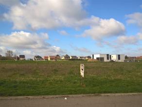 Algemeen Adres : Valgaërstraat 26, 3720 KORTESSEM Grondoppervlakte : 572 m² Voorgevel : 14 m Perceel breedte : 20 m Financiele informatie Pr