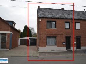 Instap klare woning met zonnepanelen en een rendement van 18 jaar aan 230 euro per certificaat. Bent u opzoek naar een warme thuis, een eigen huis in