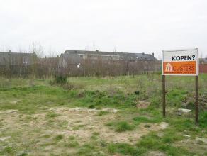 Lot 66, gelegen in het inbreidingsgebied BPA 'Centrum Kaulille' in de verkaveling genaamd 'Bierkensveld'.Kenmerken:- Perceelopp: 4a42- Perceelbreedte: