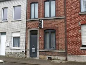 Grâce-Hollogne : Jolie maison de 4 chambres en excellent état et très agréablement agencée proposant une très