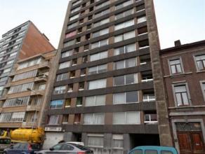 Liège : Situé à proximité du centre ville, des accès d'autoroute, des transports en commun bus et tram (2018)  avec