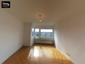 LIEGE : Vous cherchez un appartement 1 chambre au coeur de Liège? Venez visiter et découvrir toutes ses qualités et sa vue d&eacu