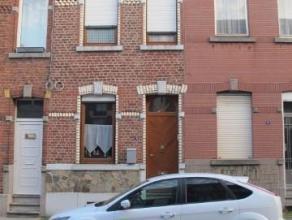 Rue Guillaume Delarge 19 4040 HERSTAL
