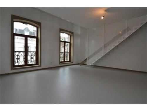 Duplex te koop in Liège, € 199.900