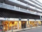 rue des Carmes 7 4000 LIEGE