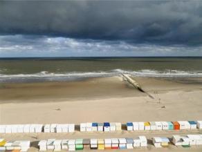 Zeedijk 46 8370 BLANKENBERGE