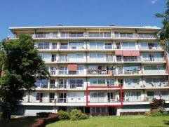Appartement à louer à 4030 Grivegnée