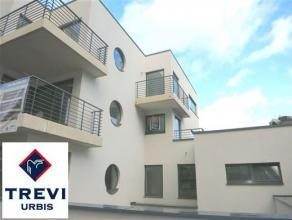 Au coeur du quartier du LAVEU, l'un des plus prisés de LIEGE : SUPERBE APPARTEMENT NEUF (100 m²) dans la Résidence Colline de Coint