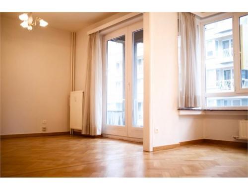 Appartement te koop in Liège, € 140.000