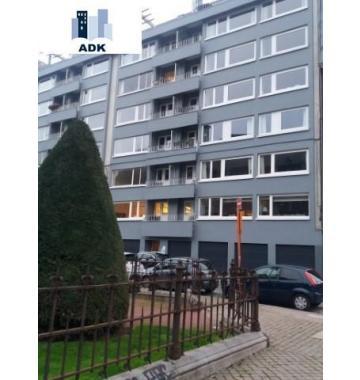 Appartement te huur in Liège, € 600