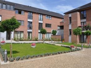 Dans la nouvelle résidence Les Champs, il reste un appartement de type duplex (123 m²), au 2ème étage. Celui-ci est compos&e