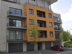 Superbe appartement de type duplex (152 m²) situé au 4e étage de la nouvelle Résidence Benjamin- Au 1er niveau : hall d'entr