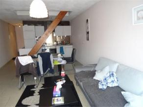 Duplex 1° et 2° étage séjour,cuisine équipée,sdd,2 chambres, ccg, DV