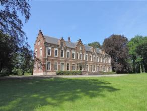 Propriété remarquable dénommée  Le domaine de Valduc, à l'écart du village et d'une contenance de 105 ha.  A