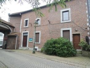 APPARTEMENT ET DUPLEX A PARTIR DE 169 000 euro VENDUS TERMINES (Clé sur porte) REZ: appartement de 106 m2 avec 2 chambres au prix de 169 000 eu