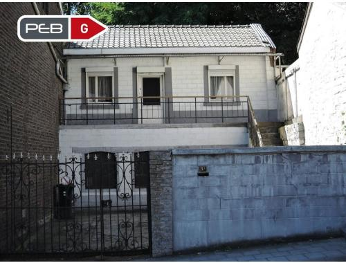 Maison vendre engis f1zqq agence for Agence immobiliere 59