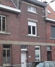Maison à vendre à 4820 Dison