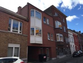 HERSTAL : Maison de repos (14 chambres)  vendre  proximité du centre et proche de toutes commodités, maison de repos  rénover en