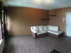 """LIEGE : Appartement 1 chambre meublé A proximité du complexe commercial """"Médiacité"""", charmant appartement de 55 m² si"""