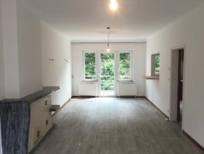 LIEGE (Bois l'Eveque) : Maison 4 ou 5 chambres avec jardin et garage Située dans un quartier paisible et proche de toutes commodités (ga